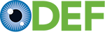 odef-logo-horiz-150