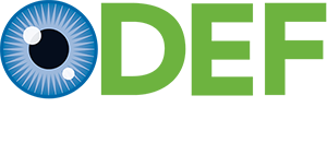 odef-logo-horiz-sm